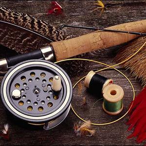 Охотничьи и рыболовные магазины Винзилей