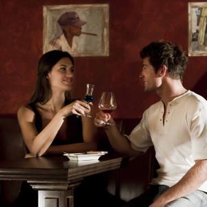 Рестораны, кафе, бары Винзилей