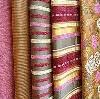 Магазины ткани в Винзилях