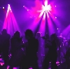 Ночные клубы в Винзилях