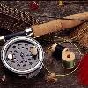 Охотничьи и рыболовные магазины в Винзилях
