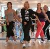 Школы танцев в Винзилях