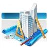 Строительные компании в Винзилях