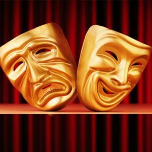 Театры Винзилей