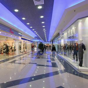 Торговые центры Винзилей