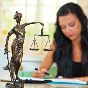 Юристы Винзилей