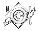 Sweet Club DeColte - иконка «ресторан» в Винзилях